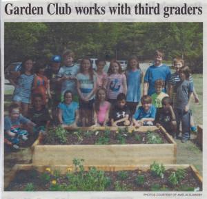 Chickering_Garden_Third_Graders-500x482